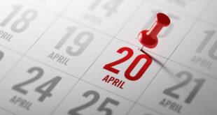 april-20-279891758-ss-1920.jpg