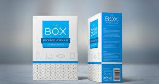 box-Packaging-Mockup.jpg