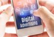 digital-ads_ss_1920.png