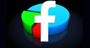 facebook-analytics-pie-chart-ss-1920.jpg