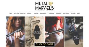 metal-marvels.jpg