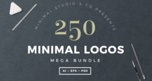250-Minimal-Logos-Template.jpg