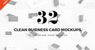 32-Clean-Business-Card-Mockups.jpg