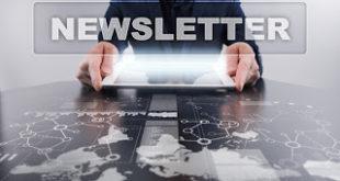 Email-Newsletter_053017.jpg