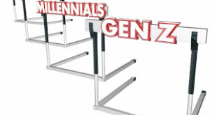 Generational-Marketing_052317.jpg