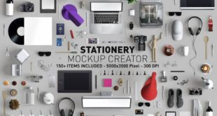 Hero-Stationery-Mockup-Creator.jpg