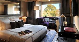 Hotel-Tips_052317.jpg