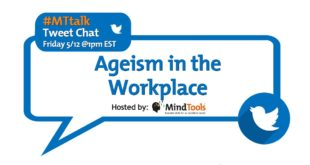 MTtalk-Ageism-in-the-Workplace-Title.jpg