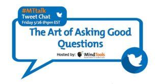 MTtalk-The-Art-of-Asking-Good-Questions-Title.jpg