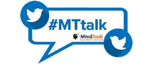MTtalk-post-tweet-chat-blog-1024x536.jpg