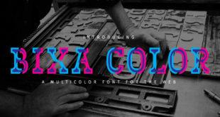 bixa-color.jpg