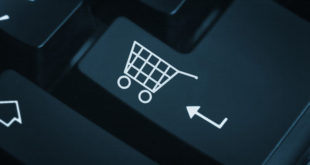 ecommerce-shopping-cart-keyboard-ss-1920-800x450.jpg