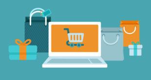 ecommerce-shopping-retail-ss-1920-800x450.jpg