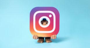 freddie_instagram-1344-1008x626.jpg