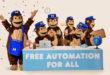 free-automation-blog-1-1008x511.jpg