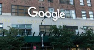 google-newyork-nyc-building-1920-800x450.jpg