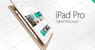 iPad-Pro-Mockups.jpg