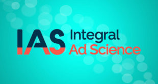 integral-ad-science-logo1-1920-800x450.jpg