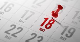 may-18-279891755-ss-1920.jpg