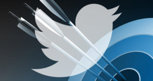 twitter-ad-bullseye-target-fade-ss-1920-800x450.jpg