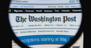 washington-post-ss-1920-800x450.jpg