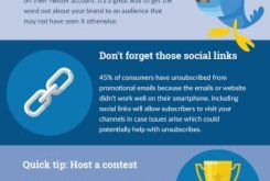 Campaigner-How-to-Integrate-Email-Campaigns-with-Social-Channels_FINAL_052317.jpg