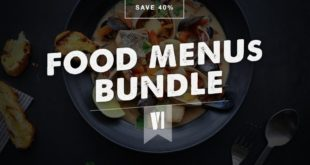 Food-Menus-Bundle.jpg