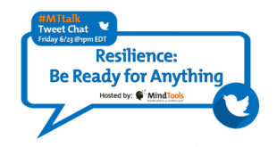 MTtalk-Resilience-Be-Ready-for-Anything-Title.jpg