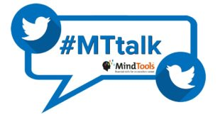 MTtalk-post-tweet-chat-blog.jpg