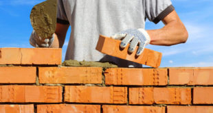 bricks-construction-building-foundation-ss-1920-800x450.jpg
