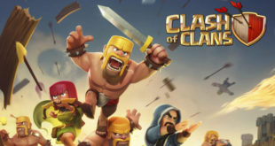 clash-of-clans-official-logo-screen-1920-800x450.jpg