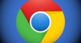 google-chrome-logo-1920-800x450.jpg