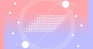 integrationsjune_blog_post_image_0000s_0002_2016x1301-1008x651.png