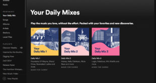 spotify-mix.jpg
