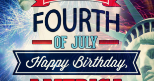 Happy-July4_070417.png