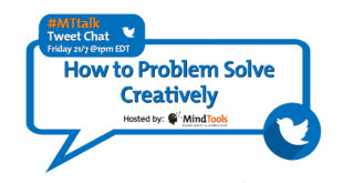 MTtalk-How-to-Problem-Solve-Creatively-Title.jpg
