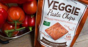 Pasta-Chips-800x450.jpg