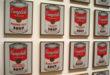 canned-esp-demos.jpg