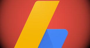 google-adsense-icon2-1920-800x450.jpg