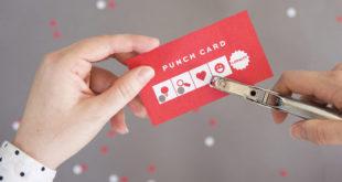 punchcard.2-1008x672.jpg