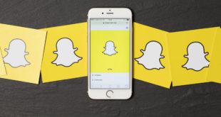 snapchat-logos-iphone1-ss-1920.jpg