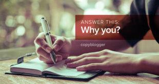 usp-why-you.jpg