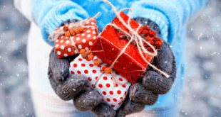 Holiday-Businesses_081017.jpg