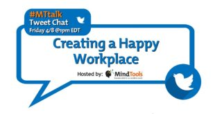 MTtalk-Creating-a-Happy-Workplace-Title.jpg