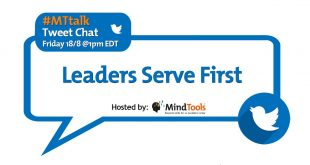 MTtalk-Leaders-Serve-First-Title.jpg