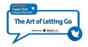 MTtalk-The-Art-of-Letting-Go-Title.jpg