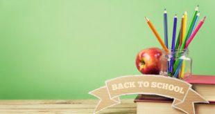 School-Email_081717.jpg