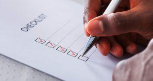 checklist2-ss-1920-800x450.jpg
