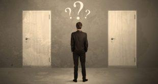 choice-decision-question-ss-1920-800x450.jpg
