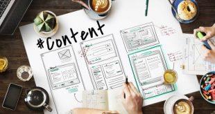 content-design-website-mobile-ss-1920-800x553.jpg